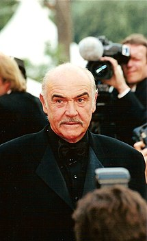Sean Connery 1999.jpg