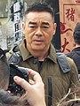 Sean Lau Ching Wan.jpg