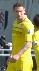 Sean Morrison (cropped).png
