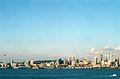 Seattle - panoramio (1).jpg