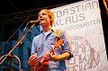Sebastian Niklaus beim New Pop Festival by Stephan Kaminski Fotografie.jpg