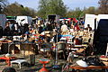Second-hand market in Champigny-sur-Marne 002.jpg