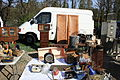 Second-hand market in Champigny-sur-Marne 024.jpg