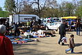 Second-hand market in Champigny-sur-Marne 040.jpg