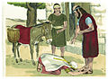 Second Book of Kings Chapter 4-11 (Bible Illustrations by Sweet Media).jpg