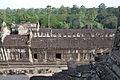 Second level - Angkor Wat (6201916439).jpg