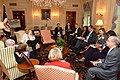 Secretary Kerry Meets With His Top Leadership (13066774655).jpg