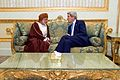 Secretary Kerry Meets With Omani Foreign Minister bin Alawi Before Gulf Cooperation Council Session.jpg