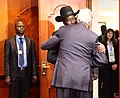 Secretary Kerry Meets With South Sudan President Kiir (2).jpg