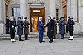 Secretary Pompeo Meets With Polish Foreign Minister Czaputowicz - 40109217503.jpg