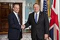 Secretary Pompeo Meets with UK Foreign Secretary Raab (49354283936).jpg