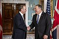Secretary Pompeo Meets with UK Foreign Secretary Raab (49354498242).jpg