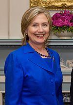 Secretary of State Hillary Clinton in 2010.jpg