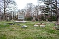 Section 30 - Lake View Cemetery - 2014-11-26 (17380079598).jpg