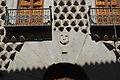 Segovia Casa de los Picos 6287.JPG