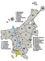 Seinäjoki central districts - 18 Soukkajoki.png