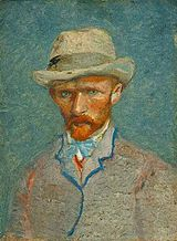 Self-Portrait with Grey Felt Hat1 23.jpg