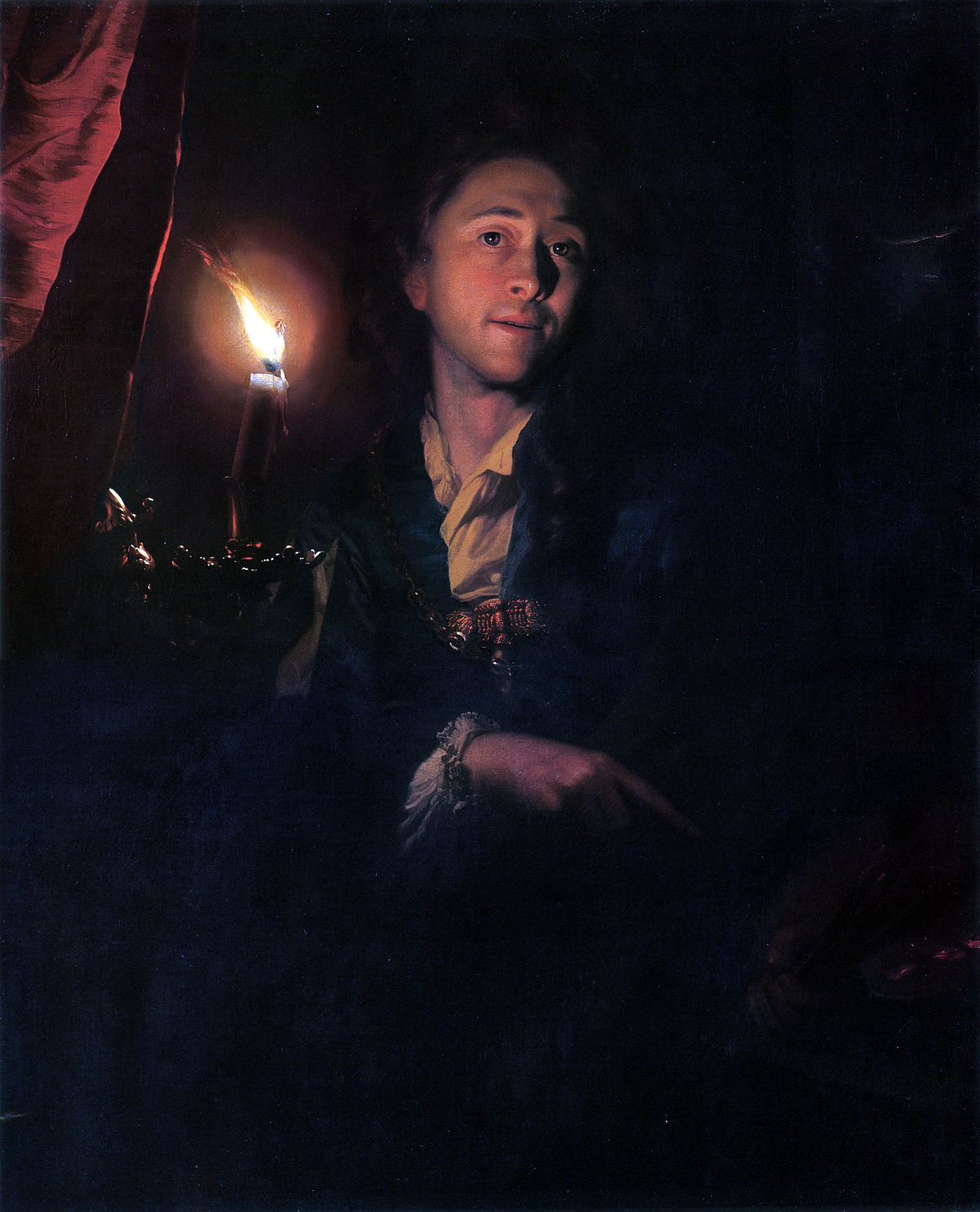 http://upload.wikimedia.org/wikipedia/commons/thumb/5/5b/Self-portrait_of_Godfried_Schalcken.jpg/1200px-Self-portrait_of_Godfried_Schalcken.jpg