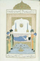 Selimnameh by Shukri Bitlisi7.png