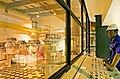 Sellafield Vitrification Plant, interior.jpg
