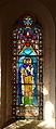 Sementron-FR-89-église-vitrail-08.jpg