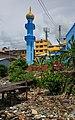 Semporna Sabah City-Mosque-09.jpg