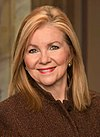 Sen. Marsha Blackburn (R-TN) official headshot - 116th Congress (cropped).jpg