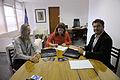 Senado Federal do Brasil Fotos produzidas pelo Senado (16919997295).jpg