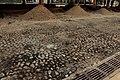 Senasis Laisvės Alėjos grindinys .jpg