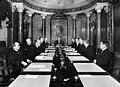 Senate1917.jpg