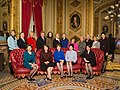 Senate women March 2009.jpg