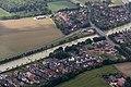 Senden, Dortmund-Ems-Kanal -- 2014 -- 8186.jpg