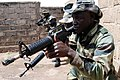Senegalese and Malian soldiers train with U.S. special forces in Mali 01.jpg