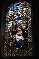 Senonches Notre-Dame 722.jpg