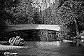 Sentinel Bridge-7.jpg