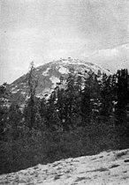 Sentinel dome.jpg