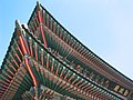 Seoul-Gyeongbokgung-02.jpg