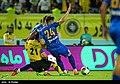 Sepahan v Esteghlal Khozestan 16 May 2019 Thursday.jpg