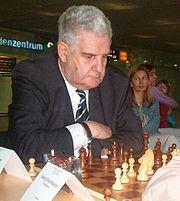 Seppelt alfred 2004 tds