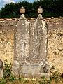 Septfonds-FR-89-cimetière-06.jpg