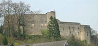 Septfontaines Castle.jpg