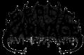 Septic Karnage Logo.png