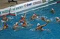 Serbia-Greece 16. 06. 2008.(Svetska liga).jpg