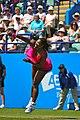 Serena Williams (5848795235).jpg