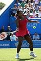 Serena Williams Eastbourne (110).jpg