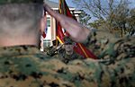 Sergeant major of Cherry Point's largest squadron passes his sword 120120-M-XK427-924.jpg