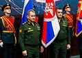 Sergey Shoigu and Alexey Dyumin (2016-01-29).jpg