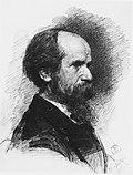 Pavel Chistyakov