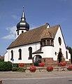 Sessenheim-lutherische Kirche-12-gje.jpg