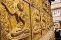 Seto Machhindranath Temple-IMG 2872.jpg